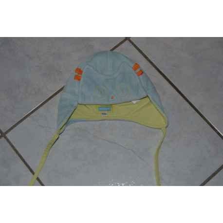 Bonnet MARESE T.43 (0/6 mois)
