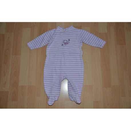 Pyjama KIMBALOO 6 mois