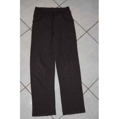 Pantalon de sport DIPLODOCUS 10 ans