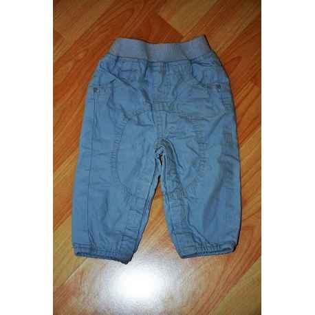 Pantalon TAPE A L'OEIL en 6 mois