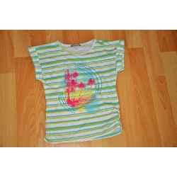 Tee shirt ORCHESTRA 5 ans