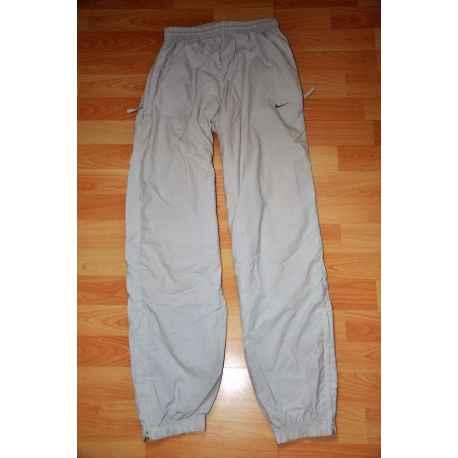 Pantalon de sport NIKE T.XS