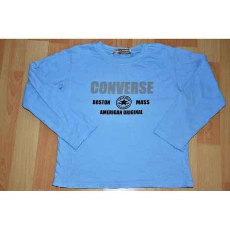 Tee shirt CONVERSE 6 ans