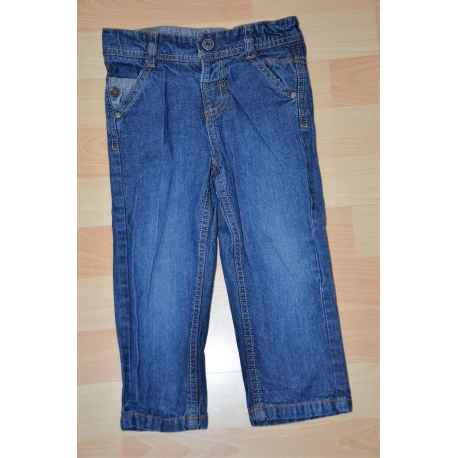Jeans TAPE A L'OEIL 23 mois