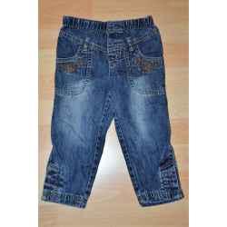 Jeans CONFETTI 24 mois
