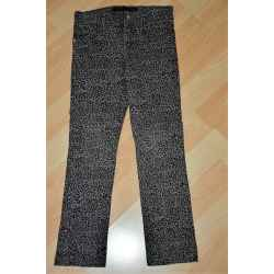 Pantalon IKKS slim fit 5 ans