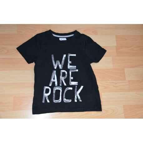 Tee shirt LA REDOUTE 6 ans