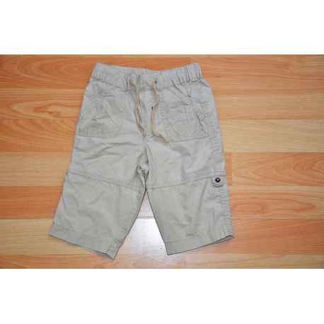 Pantalon / Bermuda H&M 6 mois