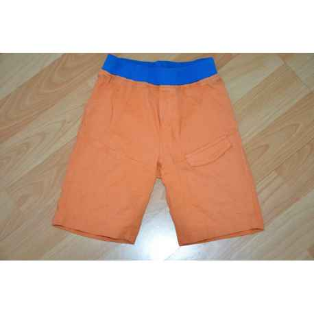 Short In Extenso 3 ans