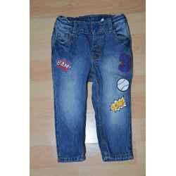 Jeans H&M 12 mois