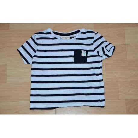 Tee shirt ZARA 6 mois