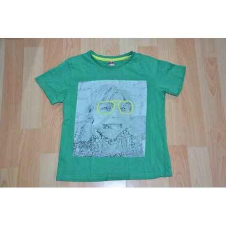 Tee shirt TAPE A L'OEIL 6 ans