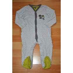 Pyjama PREMAMAN 18 mois