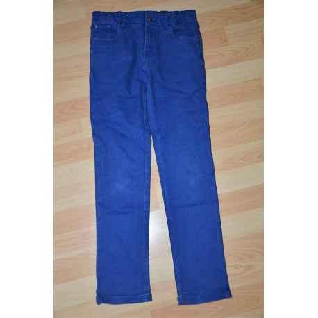 Pantalon LA REDOUTE 12 ans