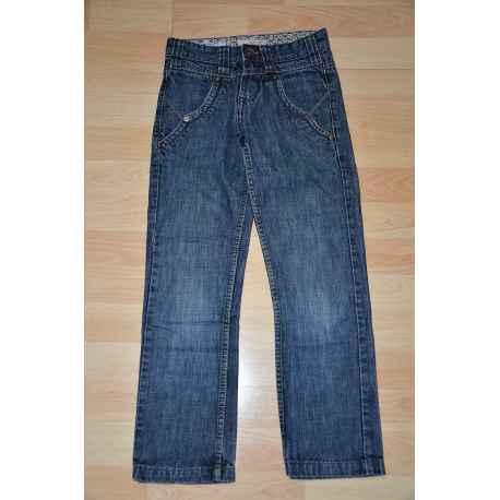 Jeans CKS 8 ans