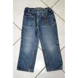 Jeans VERT BAUDET 4 ans