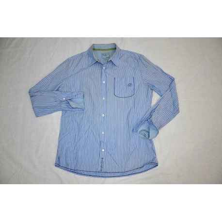 Chemise PEPE JEANS T.XL