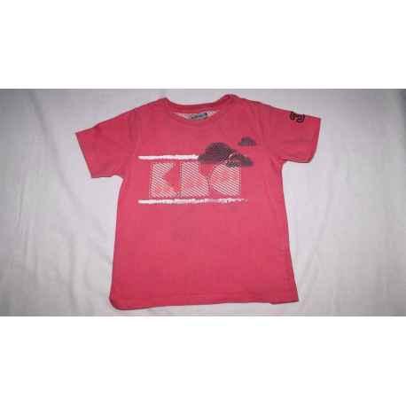 Tee shirt TAPE A L' OEIL 3 ans