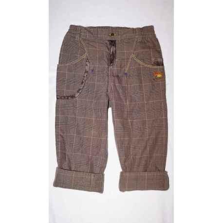 Pantalon MARESE 18 mois