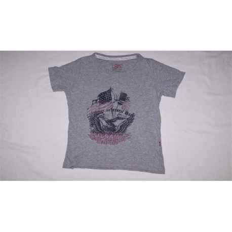Tee shirt LEVIS 5 ans