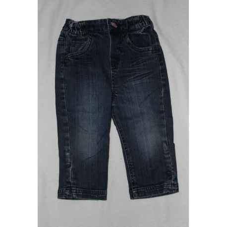 Jeans GRAIN DE BLE 12 mois