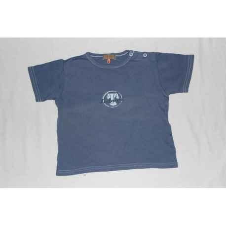 Tee shirt TIMBERLAND 12 mois