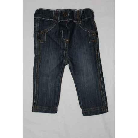 Jeans TAPE A L'OEIL 3 mois
