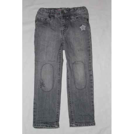 Jeans COMPLICES 3 ans