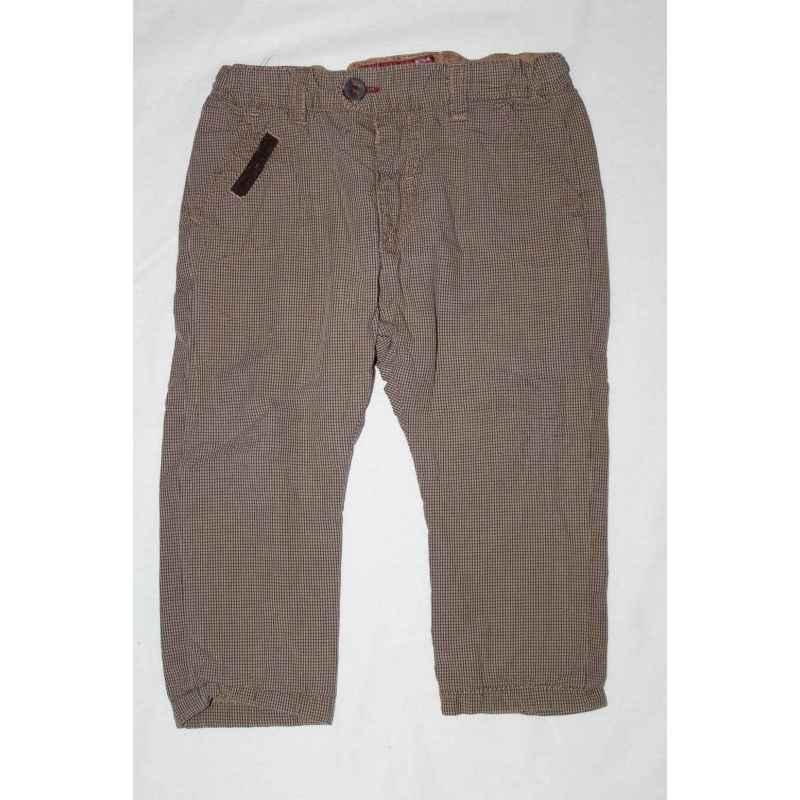precio especial para suave y ligero Precio al por mayor 2019 Pantalon Chino ZARA 9/12 mois