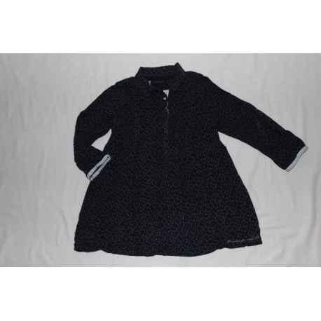 Robe / Tunique IKKS 3 ans
