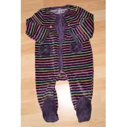 Pyjama ORCHESTRA 23 mois
