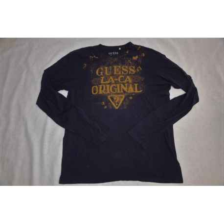 Tee shirt GUESS T.XL