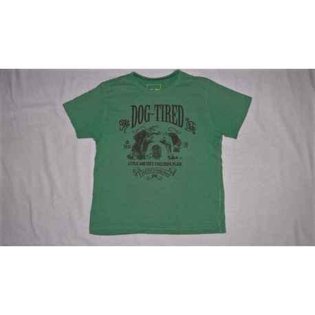Tee shirt YCC 3 ans