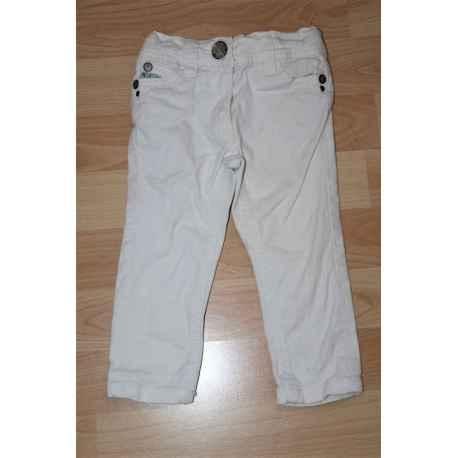 Pantalon ORCHESTRA 2 ans