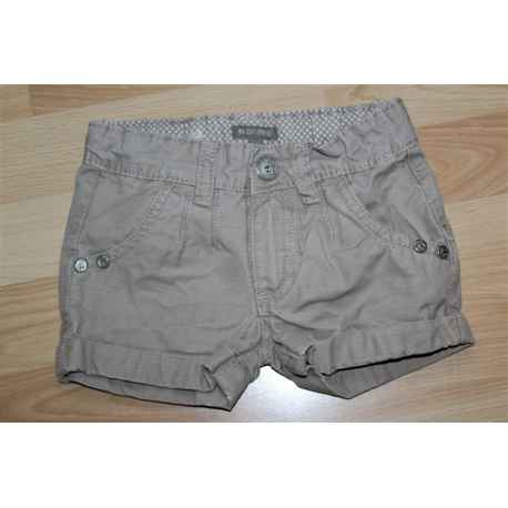 Short IN EXTENSO 2 ans