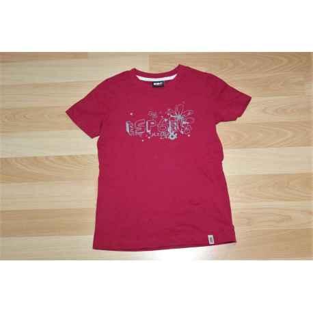 Tee shirt ESPRIT 7/8 ans
