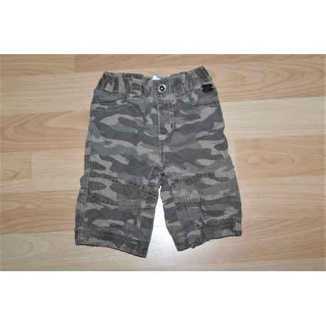Pantalon KITCHOUN 1 mois