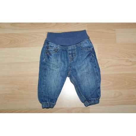 Jeans H&M 2-4 mois