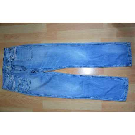 Jeans KAPORAL reso 12 ans