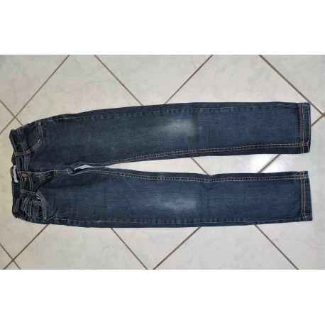 Jeans GEMO 12 ans
