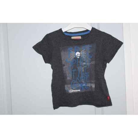 Tee shirt LEVIS 3 ans