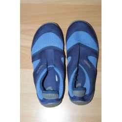 Chaussures d'eau Tribord T.34/35