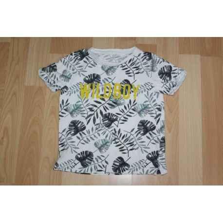 Tee shirt Name It 2/3 ans